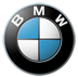BMW-logo-small