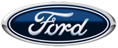 Ford-logo-small