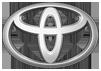 Toyota_Logo_small