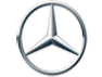 mercedes_logo_small